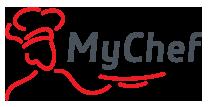 MyChef
