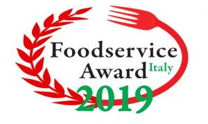 foodservice award