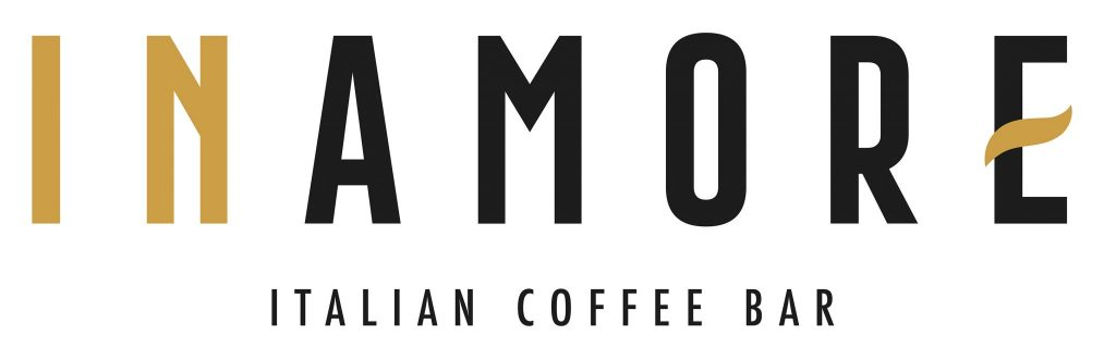Logo_Inamore