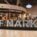 Chef Market Fiumicino MyChef